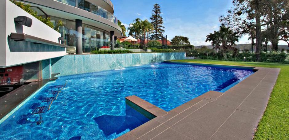 Sydney Plunge Pools And Spas